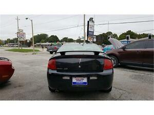 2007 PONTIAC G5 COUPE ONLY 108,000 KMS! $5,995! WE FINANCE!! Windsor Region Ontario image 3
