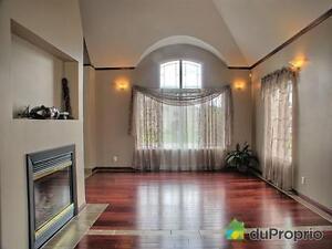 795 000$ - Maison 2 étages à vendre à Aylmer Gatineau Ottawa / Gatineau Area image 3