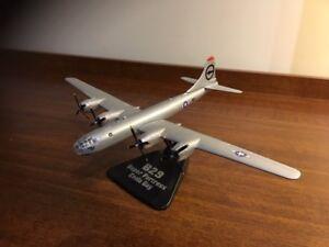 Avion de Collection
