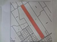 Residential Development Opportunity off Briggs Rd