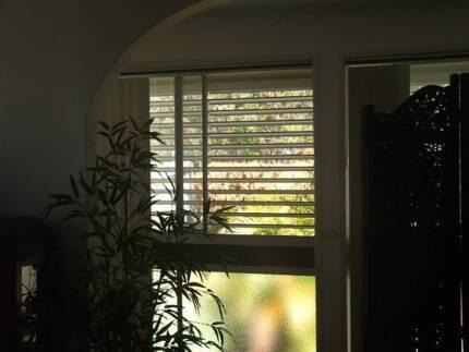 Bathroom Windows For Sale Brisbane windows in brisbane region, qld | building materials | gumtree