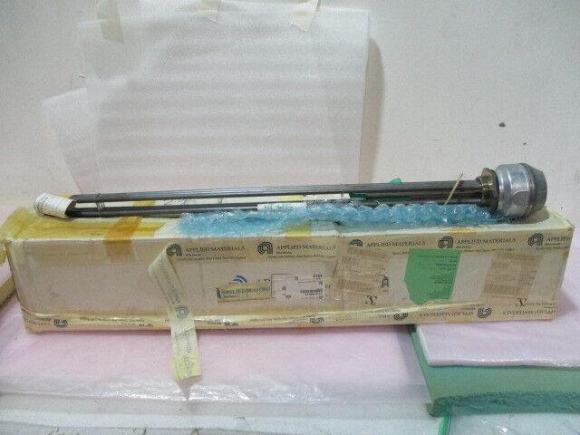 AMAT 1410-90015 Heater, 420136