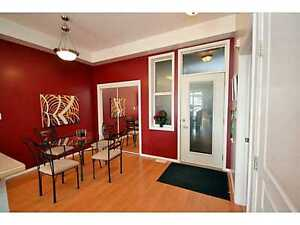 BEAUTIFUL SUITE IN GLENORA GATES! Edmonton Edmonton Area image 4