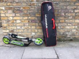 Scooter to sell