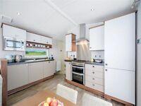 luxury single lodge static caravan clacton on sea highfield grange 12 month season flagship resort