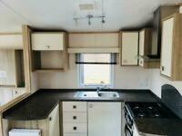 3 bed Preowned Holiday Home at Billing Aquadrome Call JAMES on 07495 668377