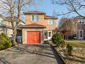 Excellent Opportunity For First Time Buyer