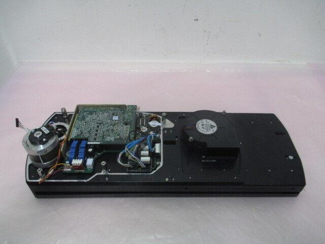 Asyst PCB-00471000-00, Robot End Effector, Kollmorgen Servotronix. 416113