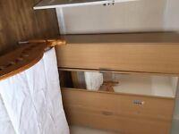 Double room in Thornton Heath . Inclusive of all bills £450 pcm . CR7 7NH .