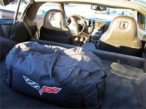 2009 Chevrolet Corvette Z06 7.0L Fixed Roof 3M Package Edmonton Edmonton Area image 8