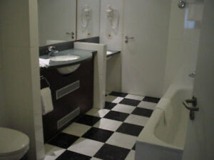 BATHROOM REMODELING SERVICES! CHECK OUT OUR PRICES AND CALL!!
