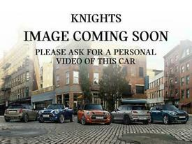 image for 2017 MINI HATCHBACK 1.5 Cooper Seven 5Dr Auto Hatchback Petrol Automatic