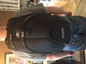OGIO Motor Cycle Back Pack