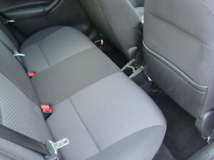 2007 FORD FOCUS SES HATCHBACK SNOW TIRES''GST INCLUDED'''' West Island Greater Montréal image 12