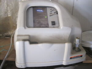 want Invacare homefill oxygen compressors