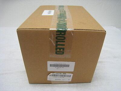 Novellus 27-263706-00, SIOC, I/O module, Ver 4.72, PNL