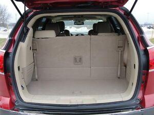 2012 Buick Enclave CXL1 London Ontario image 26