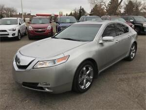 acura tl tire | kijiji in alberta. - buy, sell & save with canada's