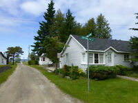 SAUBLE BEACH - COTTAGES FOR RENT. Relax and Enjoy!