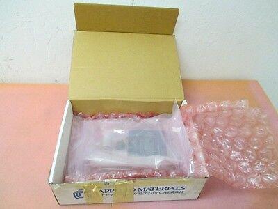 AMAT 3030-90000 MKS 2259C-00020SV, 2259C WMASS FLOW CONTROLLER , N2, 20 SCCM