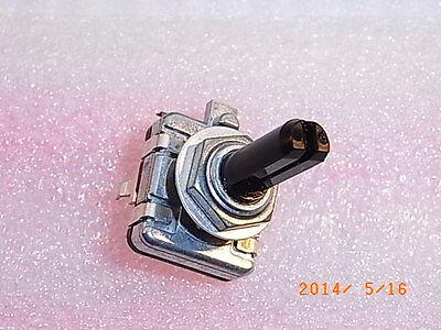 REB161PVB  Rotary Encoder 24 Pulses or 2Bit Gray Code 16 Pulses NOBLE