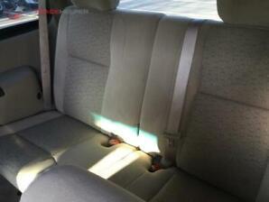 2006 Chevrolet Uplander 2006 Chevrolet Uplander - 4dr Reg WB LS