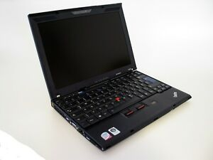 AUBAINE: Superbe ThinkPad Lenovo x200s LÉGER, MS OFFICE INCLUS !