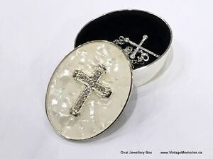 Brand new gifts for christening communion baptism confirmation