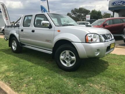 Buy New And Used Cars In Young 2594 Nsw Cars Vans Utes For Sale