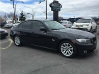BMW 3 Series 328I **SPORT-AUTOMATIC*** 2009