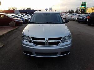 """2010 Dodge Journey SE """"NEW SAFETY,Great Condition,Reduced Price"""""""