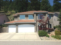 10-452 Glen Pine Ct. is an immaculate Custom built 4 bed home!