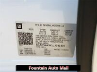 Miniature 7 Voiture American used Buick Enclave 2020