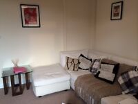 Newly refurbished 6 double bed student house to rent LN1
