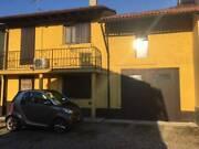 MORTARA: Villa a schiera