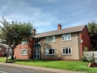2 bedroom flat in Blackbrook, St Helens, Blackbrook, St Helens, WA11