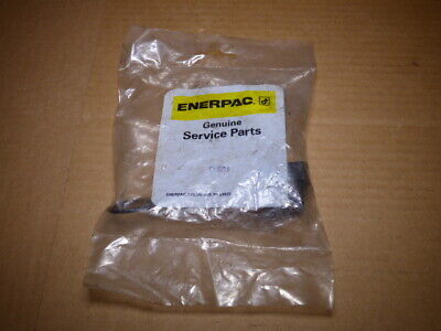 Enerpac Ch604 Quick Coupler