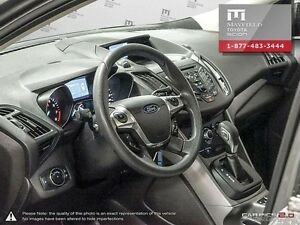 2014 Ford Escape SE Four-wheel Drive (4WD) Edmonton Edmonton Area image 10