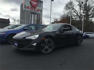 2013 Scion FR-S Manual | We Finance | Apply Today !!!!