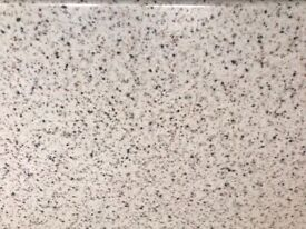 Worktop GetaLit Stone Collection 1.700m x 1.200m