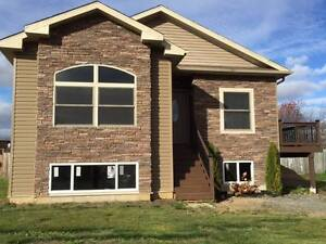 Move- In ready Home - 404 Tuscany Street