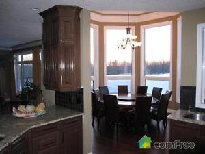$687,000 - Acreage / Hobby Farm / Ranch in Strathcona County Strathcona County Edmonton Area image 6