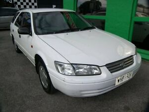 1999 Toyota Camry SXV20R CSi 4 Speed Automatic Wagon Nailsworth Prospect Area Preview
