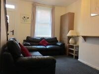 COOLFIN ST, DONEGALL RD, MODERN 2 BEDROOM HOUSE AVAILABLE AUGUST