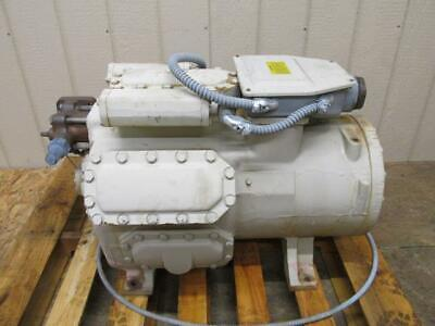 Trane Compressor   Owner's Guide to Business and Industrial Equipment