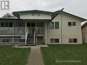 2 5426 49TH AVENUE Lloydminster East, Saskatchewan