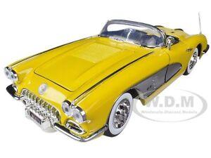 1958 chevrolet in cars trucks ebay autos post for Motor max grand rapids