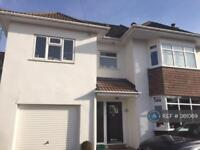 4 bedroom house in Justice Avenue, Saltford, BS31 (4 bed)