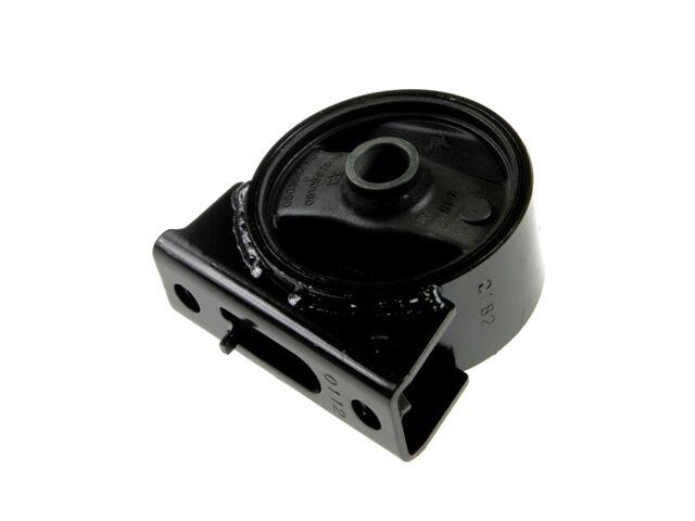 ENGINE MOUNT FRONT DODGE CALIBER 1.8, 2.0, 2.4 06- ,JEEP COMPASS 07-,PATRIOT 07-