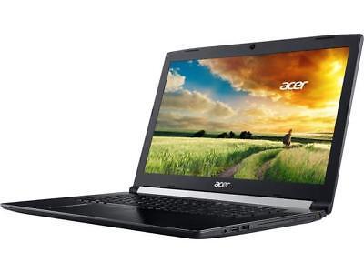 Acer Aspire 5 A517 51G 54L4 17 3  Intel Core I5 8Th Gen 8250U  1 60 Ghz  Nvidia